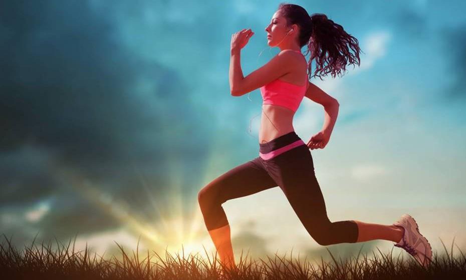 Tonificar: A flacidez é um dos maiores inimigos das mulheres, e também um dos mais difíceis de derrubar. Ainda assim, a prática de exercício físico regular ajuda a prevenir e combater a flacidez e a acumulação de gordura.
