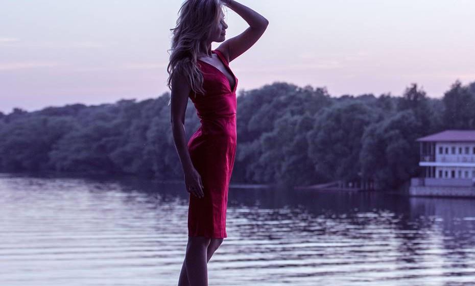 Em pleno verão, é importante rever todos os hábitos de beleza para desfilar pernas perfeitas com confiança.