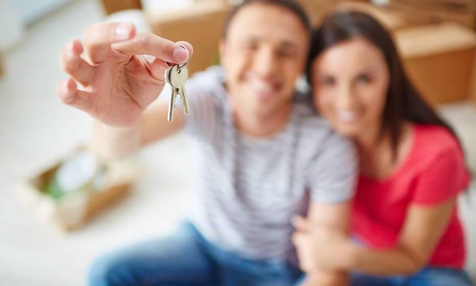 Antes de ir de férias, há alguns cuidados básicos a ter para deixar a sua casa em segurança e perfeita para vos receber de volta.