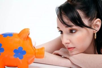 Há discussões nos casais que são inevitáveis. Mas outras, como a gestão financeira, podem ser resolvidas de forma pacífica. Nesta época de gastos excessivos, veja como evitar estes problemas que levam a discussões em 65 por cento dos casais.