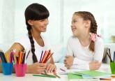 O final do verão traz o regresso das crianças às aulas. Aquele que é um momento de alegria para os mais pequenos, exige planeamento por parte dos pais. Reveja aqui se tem tudo tratado, com as dicas da Direção-Geral do Consumidor.