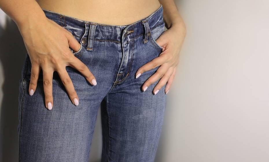 Exercite a vagina: Há exercício simples que tonificam a musculatura da vagina. Isto vai ajudá-la a atingir o orgasmo e também proporciona prazer ao seu companheiro. Experimente apertar e soltar os músculos internos 20 vezes ao dia.