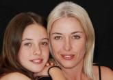 A astrologia pode influenciar o comportamento da mulher enquanto mãe. Conheça as características mais marcantes de cada uma e veja se encaixa no seu perfil ou no da sua mãe..
