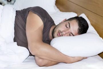 Sabia que é possível sonhar a preto e branco? E que o medo de dormir tem o nome de somnifobia? Descubra mais factos interessantes sobre o sono aqui.