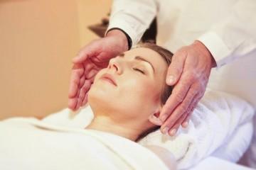 Não é uma medicina mas sim uma terapia complementar e integrativa, que nasceu no Japão em 1922. Conheça a história e os benefícios deste método em várias áreas da vida.