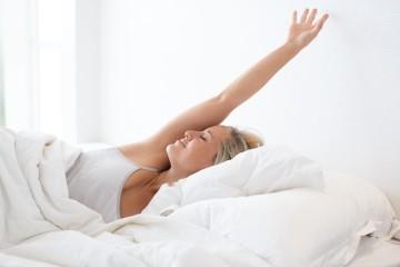 As suas manhãs costumam ser difíceis? Estas dicas vão torna-las bem mais fáceis e alegres. Afinal, é simples...