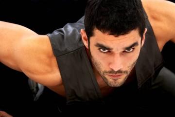 Sabe quais são as dez características masculinas que mais atraem o sexo feminino? Surpreenda-se, não são as físicas.