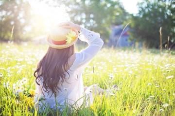 Com o horário de verão, os dias ficam mais longos e é possível aproveitar melhor as horas de luz. Temos várias sugestões para si.