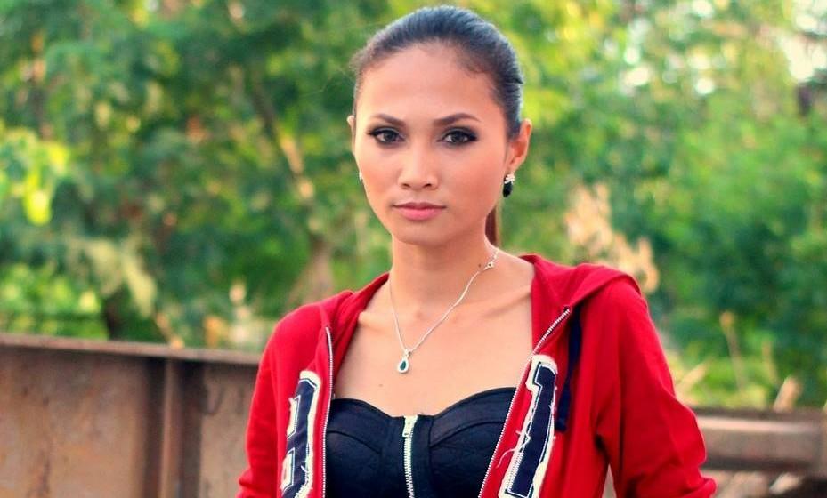 """Filipinas: Aqui só se beija o rosto de família ou amigos próximos. Também há o """"beso-beso"""", que é como dar dois beijos na bochecha mas no ar, sem realmente os rostos se tocarem."""