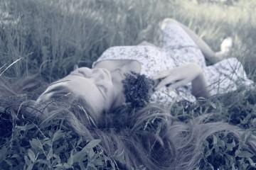 O sono é regenerador e pode jogar a seu favor na luta pela beleza. Bastam alguns cuidados.