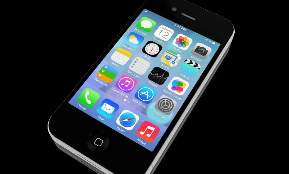 Com tecnologias: Certifique-se de que não coloca nenhum gadget no lixo. As baterias largam substâncias tóxicas para o ambiente. Adira a campanhas de retoma ou procure um local onde é possível reciclar telemóveis velhos.