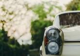 Fazer sexo no carro é uma das fantasias mais comuns, mas as coisas podem facilmente correr mal. Aqui estão algumas dicas para garantir que nada vos pode parar.