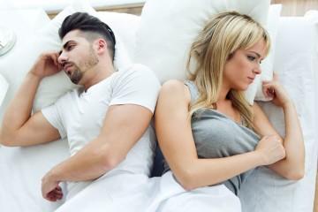Já pensou que o facto de nunca discutir com o seu parceiro pode ser negativo? Conheça as razões escondidas para o desmoronamento de uma relação.