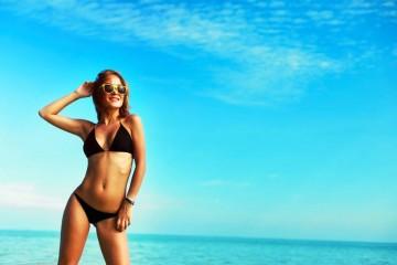 Sabemos que aquela cor saudável que conquistamos durante o período de férias pode desaparecer rapidamente. Mas alguns cuidados simples podem ajudar a manter o apreciado 'ar de férias'. Saiba quais são.
