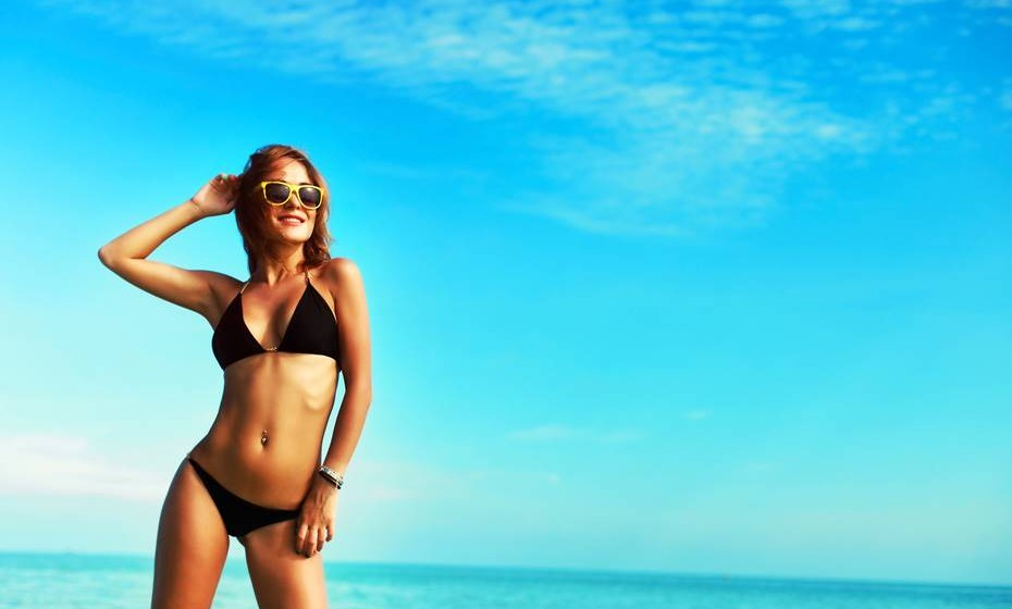 Com a rentrée à porta e as menores idas à praia, aquela cor saudável que conquistamos durante o período de férias pode desaparecer rapidamente. Mas alguns cuidados simples podem ajudar a manter o apreciado 'ar de férias'. Saiba quais são.