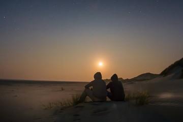 Muitas vezes somos os últimos a perceber que a relação chegou ao fim. Estes são sinais de alerta para uma relação pouco saudável.
