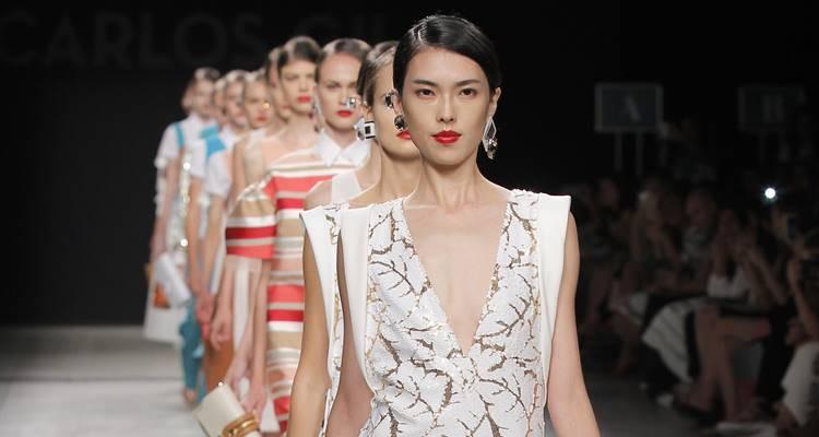 Portugal Fashion arranca hoje em Lisboa