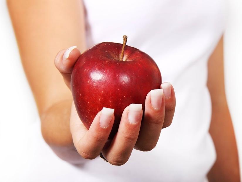 Ortorexia: a obsessão pela alimentação saudável