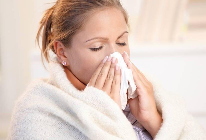 Leia de seguida as medidas de prevenção da gripe.