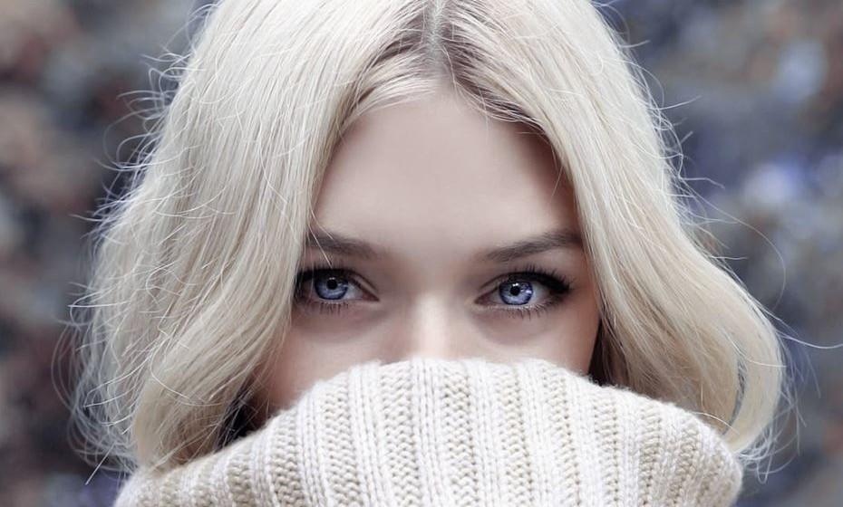 A chegada do outono e do inverno requer cuidados extra no que diz respeito à sua pele e cabelos. Veja o que deve fazer, para não descurar a sua aparência nos meses mais frios do ano.