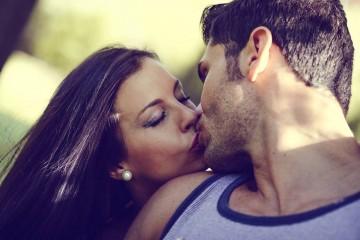 Acha que os homens fantasiam mais do que as mulheres? Descubra aqui as fantasias masculinas mais inusitadas.