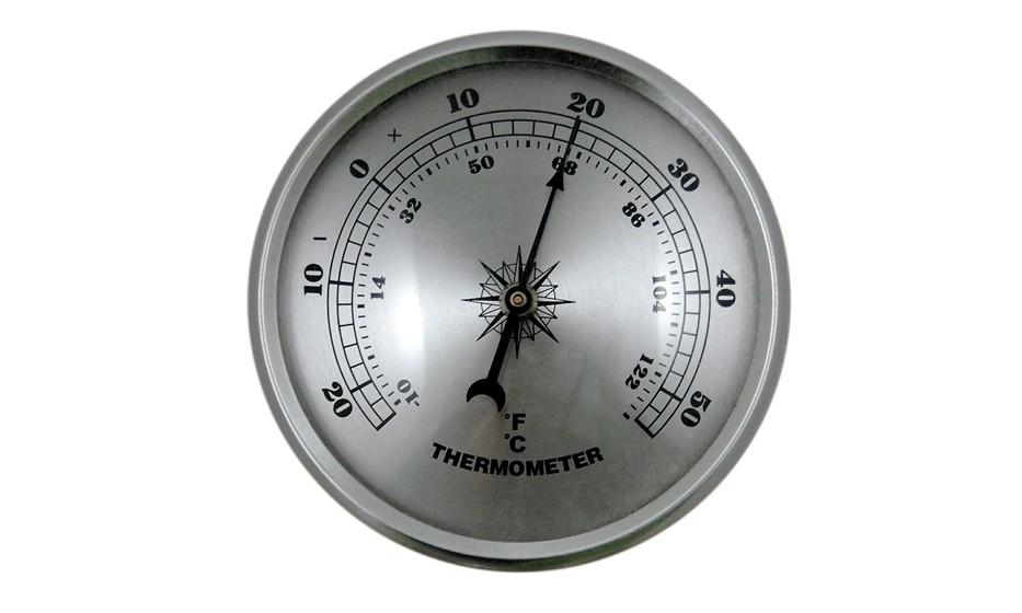 Aquecimento: Evite o ar condicionado em demasia. Este resseca a sua pele. Em casa, prefira manter o aquecimento central a uma temperatura média. É melhor vestir mais uma camisola do que causar mudanças bruscas de temperatura. Caso não tenha aquecimento central, prefira aquecedores a óleo em detrimento dos ventiladores.