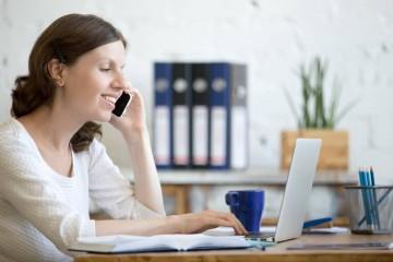 A tendência dos home office veio para ficar. Se é o seu caso, siga estas sugestões para compor o escritório ideal em casa.