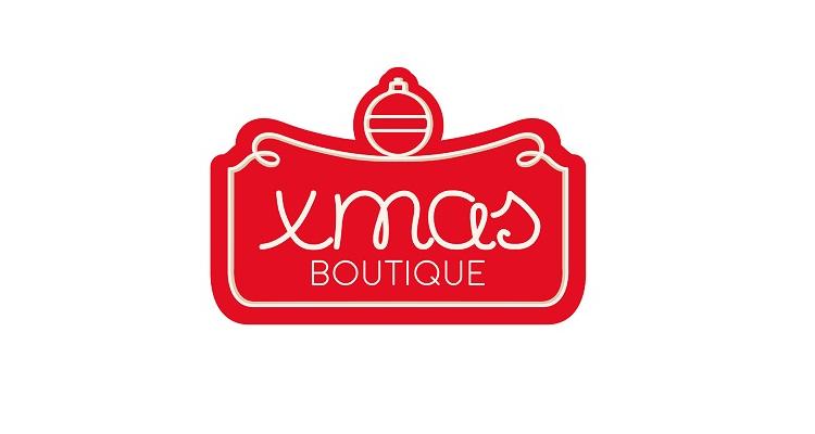 Começa hoje o 'Xmas Boutique'