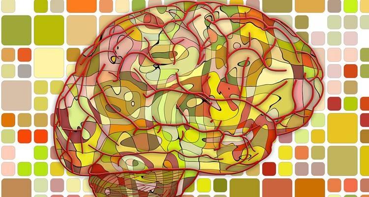 Alterações de humor podem significar perigo de demência