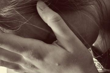 Quem sofre mais com o fim de uma relação?