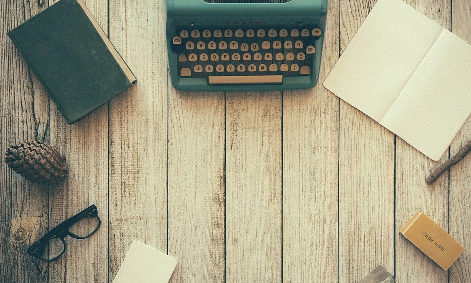 Escrever as coisas pelas quais se está agradecido: alguns dos empresários de sucesso dedicam pelo menos uma manhã para anotar as pessoas, lugares e oportunidades pelas quais se sentem agradecidos. Isto ajuda a manter a motivação apropriada e pode fazer a diferença no trabalho.
