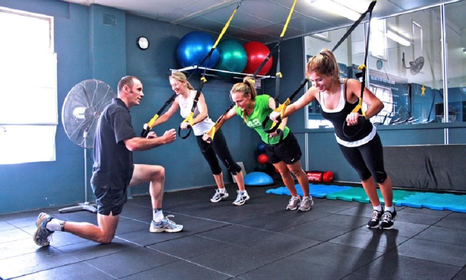 Exercício: o exercício físico antes do pequeno-almoço ajuda a reduzir o stress durante o dia e melhora o sono à noite. Por isso, correr ou ir ao ginásio logo pela manhã é uma atividade comum dos empresários de sucesso.