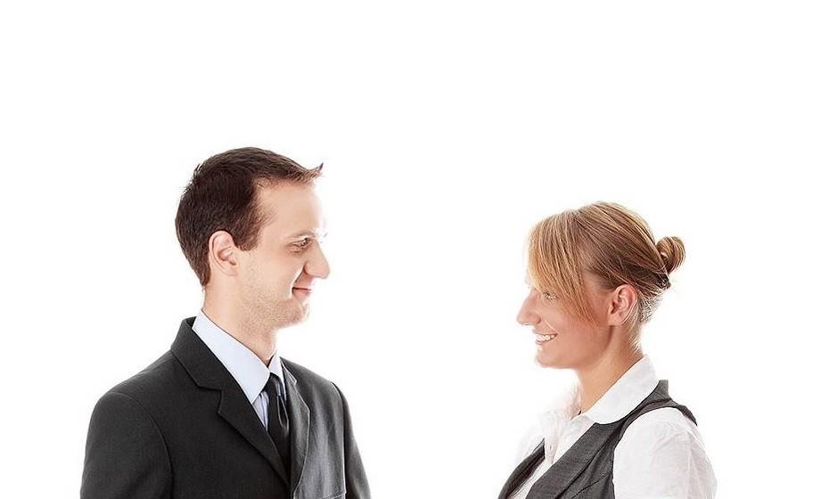 Conversar com o cônjuge: ser uma pessoa de sucesso é sinónimo de falta de tempo e, nesse sentido, a altura em que se chega a casa depois de um dia cansativo pode não ser a melhor altura para dedicar à mulher/marido. Por isso, muitos dos empresários dedicam a manhã aos seus parceiros.