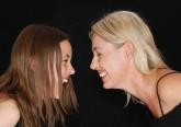 Idade da mãe quando dá à luz pode influenciar sintomas de depressão nas filhas