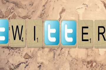 Tweets revelam características da personalidade dos utilizadores