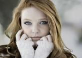 O frio e o vento estão aí e não perdoam. Há um vasto leque de fatores que interferem na sua beleza e saúde durante o inverno. Estes são alguns produtos que pode usar para tratar melhor de si.