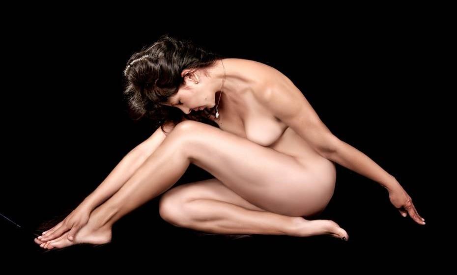 O corpo da mulher tem o fantástico 'poder' de se adaptar à idade, de se transformar, tudo de forma natural. Fizemos uma reflexão sobre a mudança do corpo, em cada década, e como ele apresenta características tão próprias. Os 30 são os novos 20, os 40 os novos 30 e os 50 os novos 40? O certo é que, em todas estas décadas, o corpo da mulher muda…e muito.