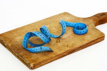 A minha dieta está condenada e a culpa é dos AGRP