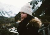 A depressão invernal não é um mito, existe mesmo. No inverno, as pessoas ficam mais melancólicas, preguiçosas e refugiam-se na sua zona de conforto. Estas são algumas dicas para que combata esse estado de espírito.