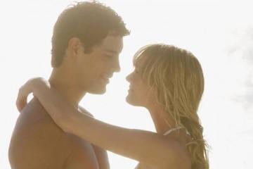 Cientistas alegam ter criado um preservativo que aumenta o prazer sexual