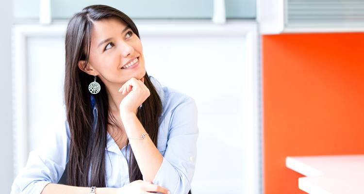 Empreendedorismo: sete passos para impulsionar a sua carreira ou negócio