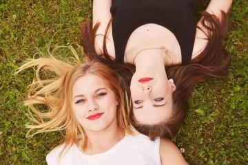 As relações podem fazer-nos bem ou mal. Aprenda a identificar os sinais de amizades tóxicas e as características das pessoas que não quer ter por perto, segundo os especialistas da revista 'Psychology Today'.
