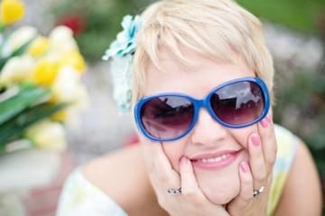 Enxaquecas aumentam com o aproximar da menopausa