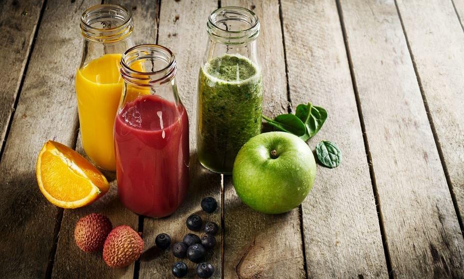 Nunca se sabe quando podemos ter uma indisposição gástrica. Descubra quais são os alimentos que ajudam a aliviar os sintomas de gastrite, dor ou acidez estomacal.