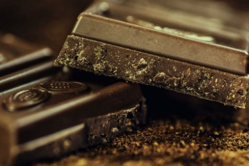 chocolate 750