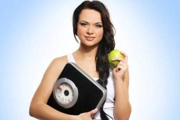 O que resulta mais: dieta ou exercício?