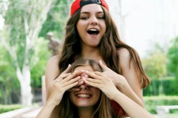Consumir fibra na adolescência pode reduzir o risco de cancro