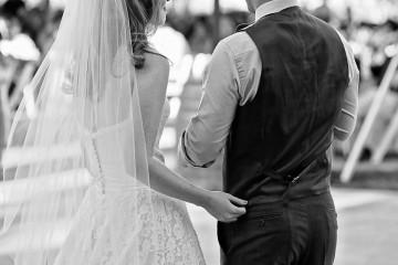 O divórcio é algo muito recorrente na sociedade atual e agosto é um dos meses nos quais mais se toma essa decisão. Se receia que esse seja o futuro do seu casamento, faz sempre bem rever umas dicas para prevenir que isso aconteça.