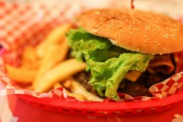 Mais de metade dos europeus vão sofrer de obesidade em 2030