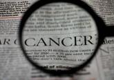 Se experimentar fazer uma pesquisa sobre cancro na internet, vai-se se deparar com uma abundante quantidada de informação. O problema é que se torna difícil distinguir os factos reais dos falsos. A fundação 'Cancer Research UK' disponibiliza informação que desmistifica alguns mitos. Confira.